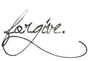 forgive-tumblr