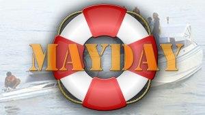 Mayday1