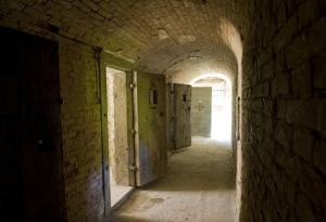 prison-doors