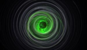 sound_waves_by_cameron_pranger-d4z0wjw