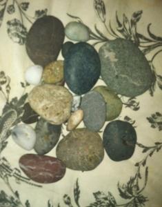 prayer rocks 001