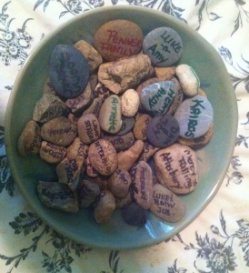 prayer rocks 003