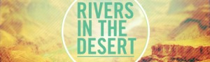 rivers-in-the-desert_wide_t_nv