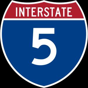 I-5.svg