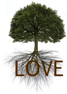 Rooted-in-Love1