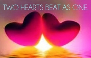 two_hearts_beat_as_one-421329