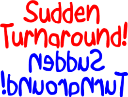 Sudden_Turn_Around_w6hhjl