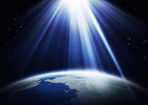 light_of_world