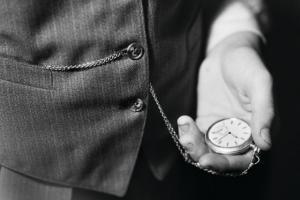 640_pocket-watch